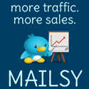 Get Super Results with Mailsy